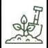 Servicios Paisajísticos Y De Jardinería