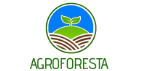 Agroforesta Forestol Ibague Colombia